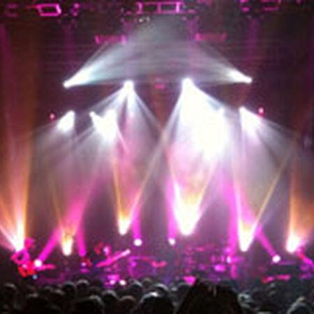 11/21/09 9:30 Club, Washington, DC
