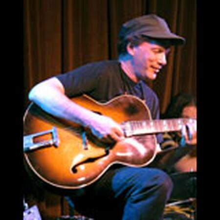 03/11/11 Hopmonk Tavern, Sebastopol, CA