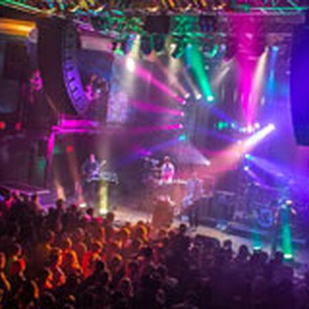 11/10/13 9:30 Club, Washington, DC
