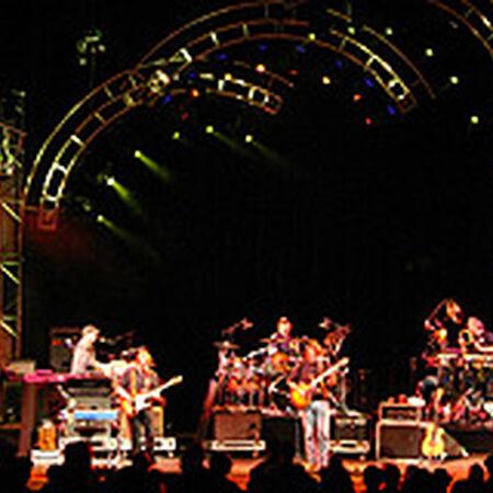 10/18/06 IU Auditorium, Bloomington, IN