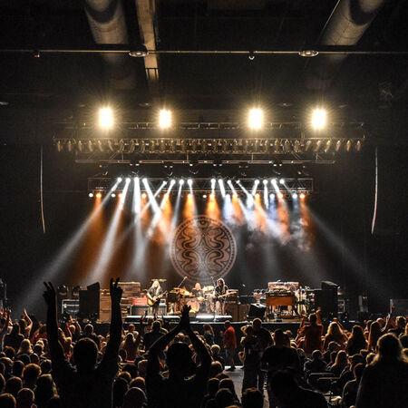 09/11/16 Sands Bethlehem Event Center, Bethlehem, PA