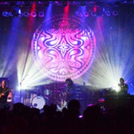 02/14/14 Horseshoe Tunica Hotel & Casino, Tunica, MS