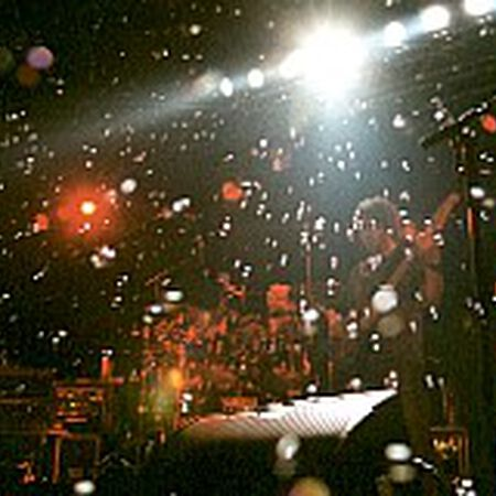 03/28/04 Live Music Hall, Cologne,  GER