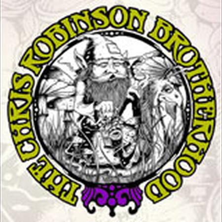 08/24/12 CRB Ravens Reels, Woodstock, NY