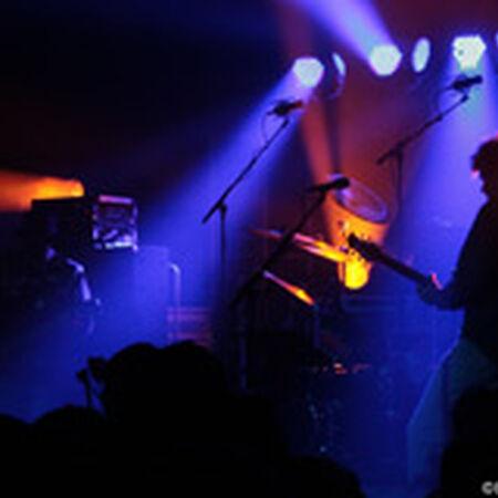 09/12/09 Starland Ballroom, Sayerville, NJ