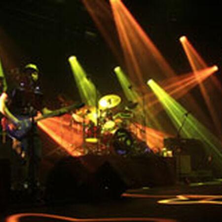 12/26/11 Theatre, New York, NY