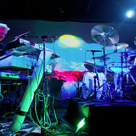10/16/11 V-Club, Huntington, WV