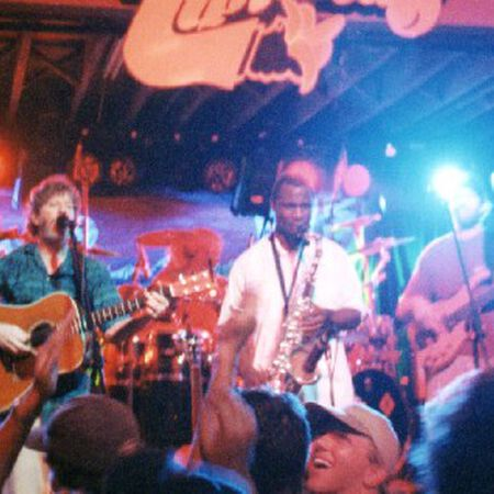 05/01/99 Tipitina's, New Orleans, LA