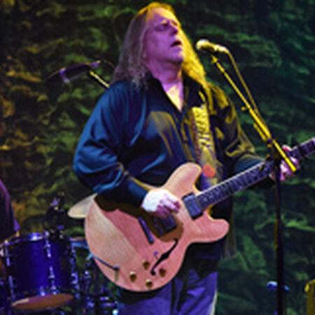 02/20/16 House of Blues, Houston, TX