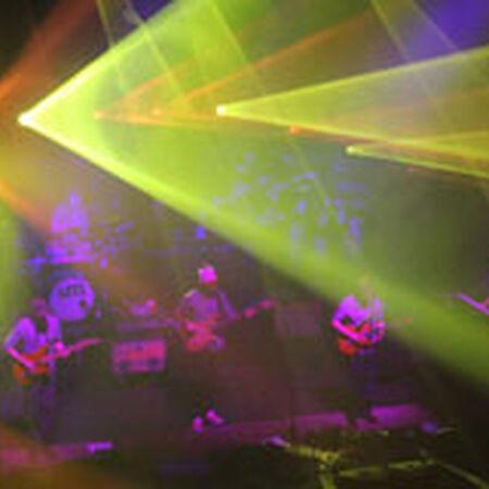 01/17/13 Landmark Theatre, Syracuse, NY