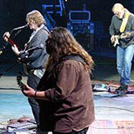 04/19/08 The Amphitheater at The Wharf, Orange Beach, AL