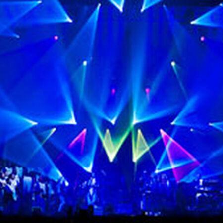 11/26/11 Aragon Ballroom, Chicago, IL