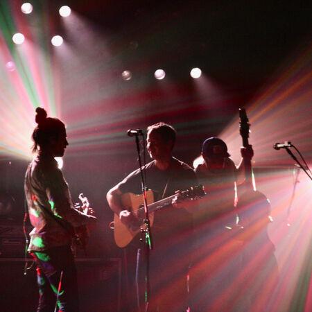 03/16/19 The State Theatre, State College, PA