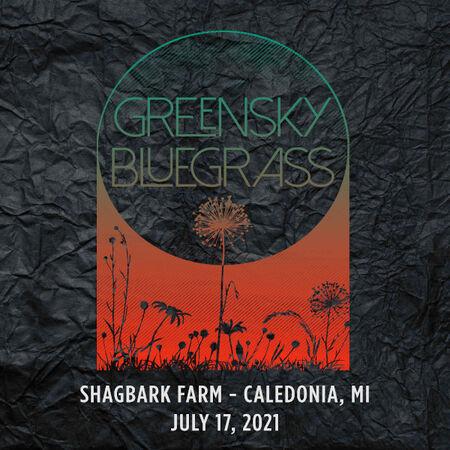 07/17/21 Shagbark Farm, Caledonia , MI