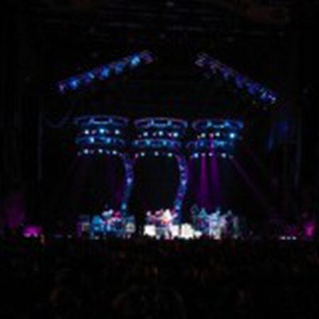 04/19/09 The Amphitheater at The Wharf, Orange Beach, AL