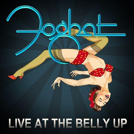 08/11/16 Belly Up, Solana Beach, CA