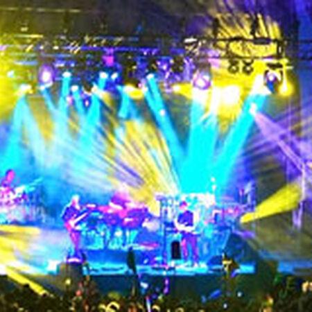 07/14/11 All Good Music Festival, Masontown, WV