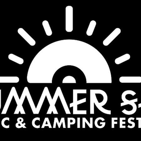 08/12/16 Summer Set, Somerset, WI