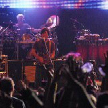 06/24/09 Ogden Theatre, Denver, CO