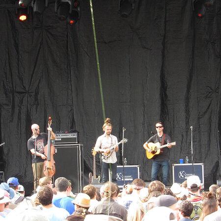 06/04/16 Candler Park Music Festival, Atlanta, GA