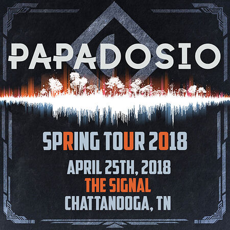 04/25/18 The Signal, Chattanooga, TN