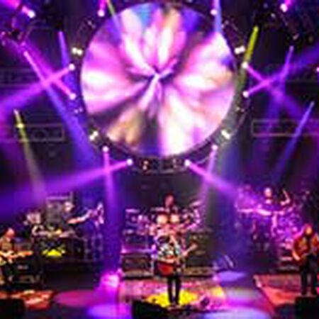 09/29/13 Murat Theatre, Indianapolis, IN