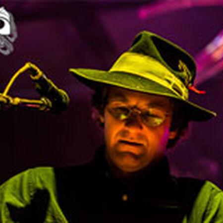 10/27/13 Hangtown Halloween Ball, Placerville, CA