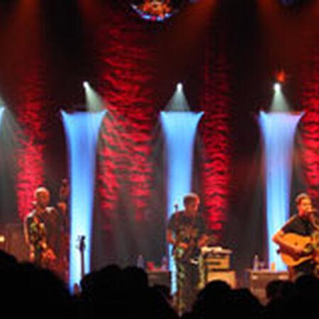 12/31/12 Boulder Theater, Boulder, CO