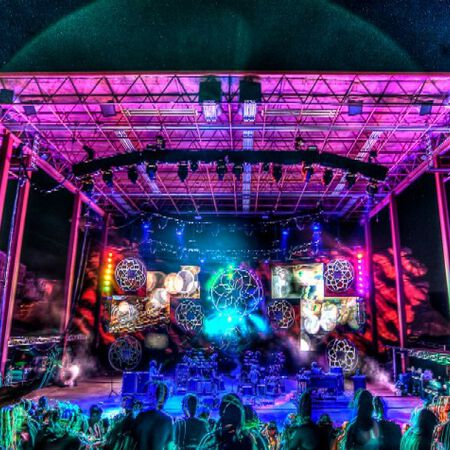 07/26/13 Red Rocks Amphitheatre, Morrison, CO