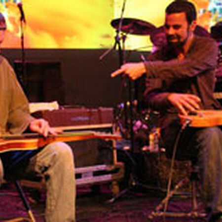 06/12/09 Health and Harmony Festival, Santa Rosa, CA