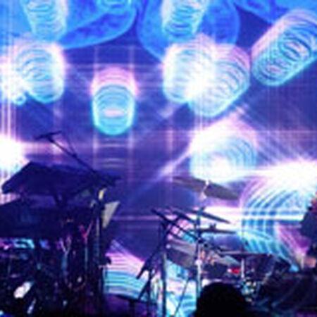 08/22/11 Boulder Theater, Boulder, CO