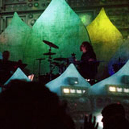 11/27/13 Regency Ballroom , San Francisco, CA