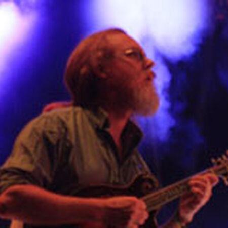07/07/12 High Sierra Music Festival, Quincy, CA