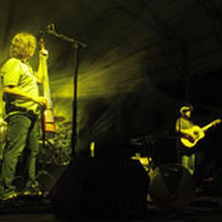03/02/07 The Tabernacle, Atlanta, GA