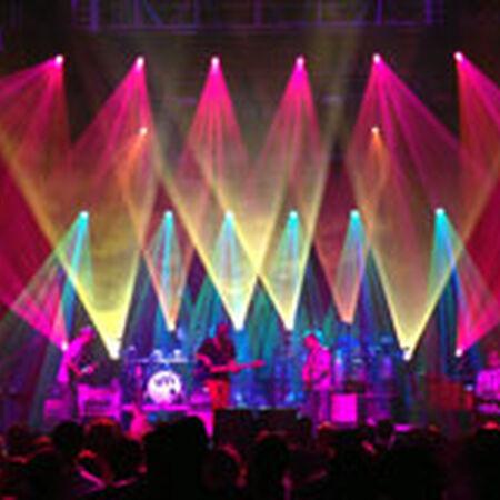 04/19/13 House of Blues, Dallas, TX