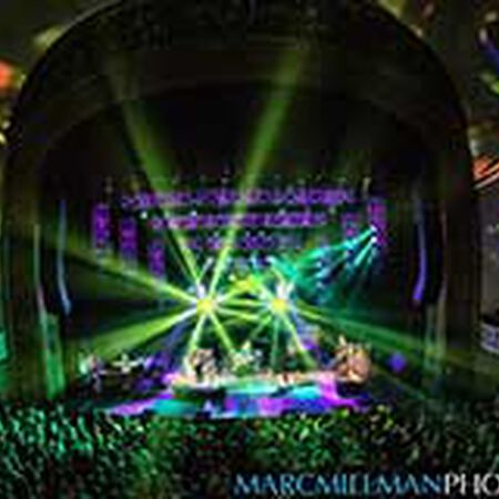 03/18/15 The Capitol Theatre, Port Chester, NY
