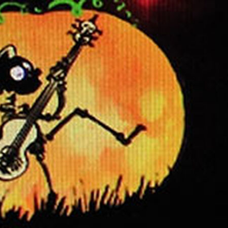 10/24/15 Hangtown Halloween Ball, Placerville, CA
