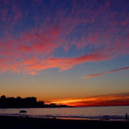 08/12/11 House Of Blues, San Diego, CA