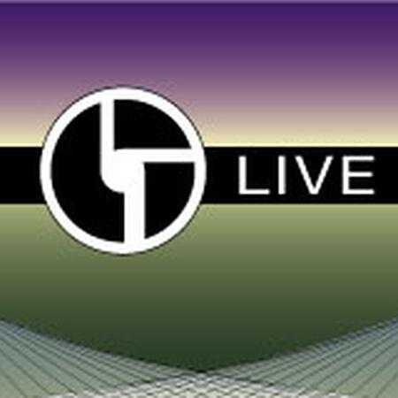 11/17/06 The Granada Theater, Lawrence, KA