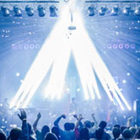 02/14/12 Madison Theater, Covington, KY