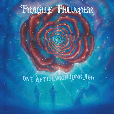 Fragile Thunder