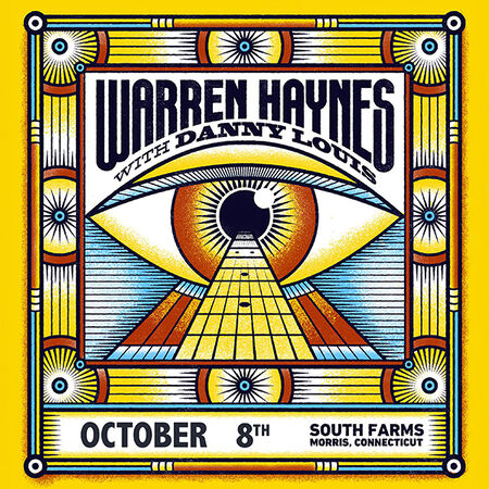 10/08/20 South Farms, Morris, CT