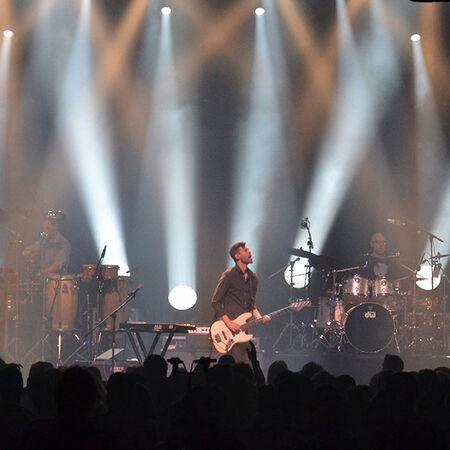 03/31/17 EMO's, Austin, TX