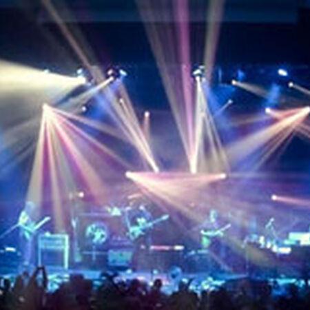 10/24/13 Sherman Theater, East Stroudsburg, PA