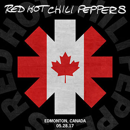 05/28/17 Rogers Place, Edmonton, AB