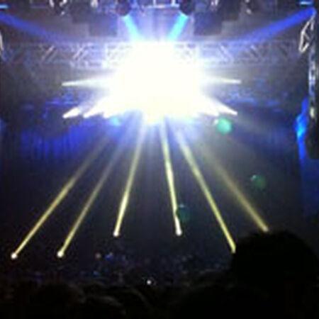 11/20/09 9:30 Club, Washington, DC