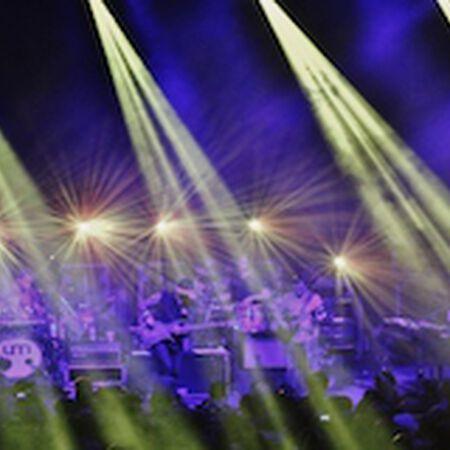 02/09/14 Harro East Ballroom, Rochester, NY