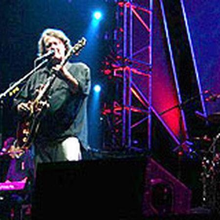 04/27/08 Landmark Theater, Richmond, VA