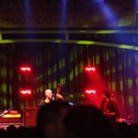 07/07/11 Summerfest, Milwaukee, WI