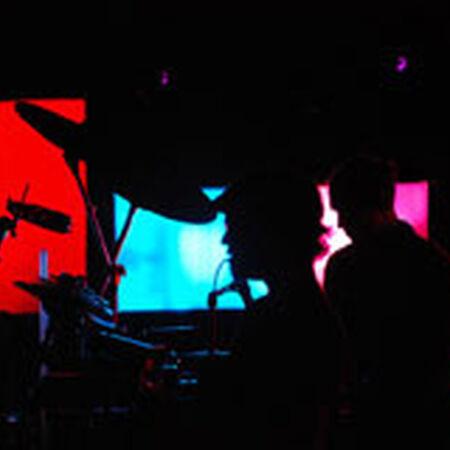 10/28/08 Skully's, Columbus, OH